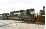 NS 3180 (AGS)